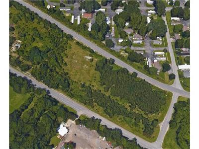 Independence Residential Lots & Land For Sale: 20001 E Us 40 Highway