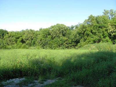 Residential Lots & Land For Sale: 0000 Edgewood Drive