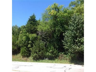 Blue Springs Residential Lots & Land For Sale: 4609 NW Pennington Lane