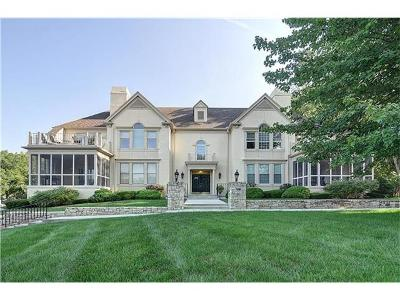 Fairway Condo/Townhouse For Sale: 3938 Shawnee Mission Parkway