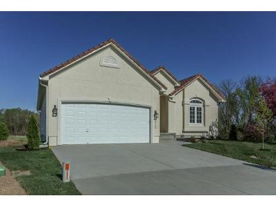 Independence Patio For Sale: 20608 E 37th Terrace Court