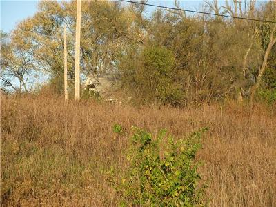 Residential Lots & Land For Sale: Falcon Lakes Drive