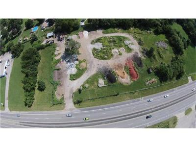 Independence Residential Lots & Land For Sale: 2001 S 291 Highway