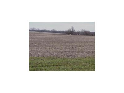 Residential Lots & Land For Sale: 254th Stillwell Road