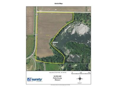 Residential Lots & Land For Sale: B Highway