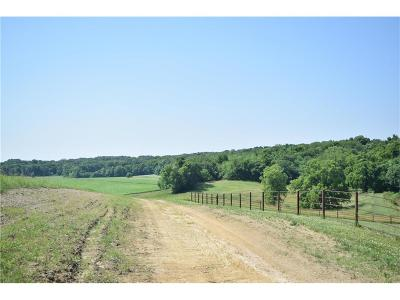 Clay County Residential Lots & Land For Sale: Raleigh Lane