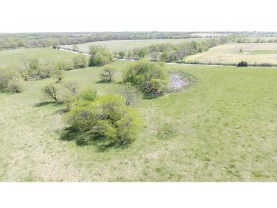 Plattsburg MO Residential Lots & Land For Sale: $294,000