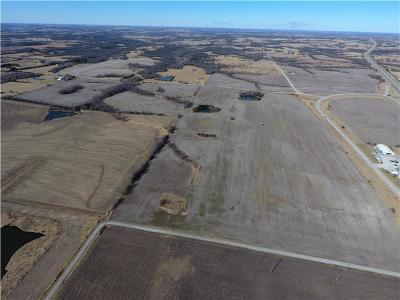 Daviess County Residential Lots & Land For Sale: 109th Street