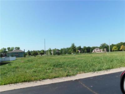 Peculiar Residential Lots & Land For Sale: 11405 Trevor Drive