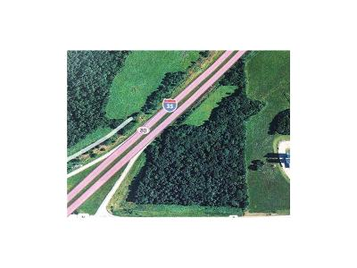Daviess County Residential Lots & Land For Sale: B Highway