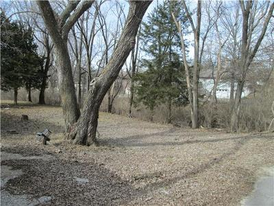 Clinton County Residential Lots & Land For Sale: 102 Redbird Street