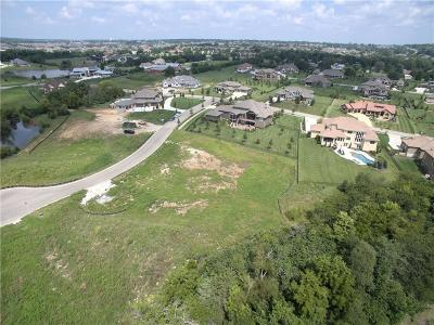 Residential Lots & Land For Sale: 16505 Goddard Street