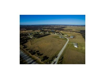 Residential Lots & Land For Sale: 28977 W 150th Street