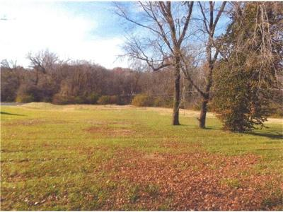 Leawood Residential Lots & Land For Sale: 82nd And Stateline