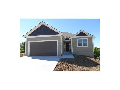 Oak Grove Single Family Home Show For Backups: 1113 SW Wild Plum Circle