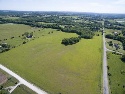Residential Lots & Land For Sale: 23881 W Clare Road