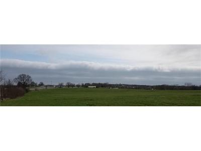 Kearney MO Residential Lots & Land For Sale: $250,000