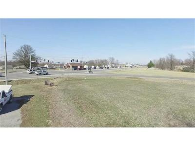 Residential Lots & Land For Sale: 19401 E Us 24 Highway