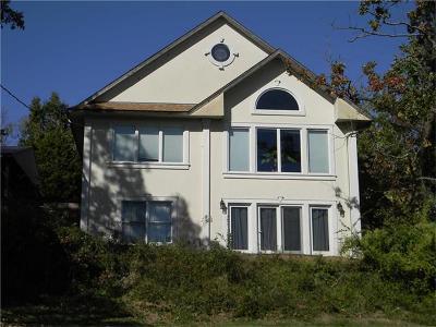Warrensburg Single Family Home For Sale: 820 S Main Street