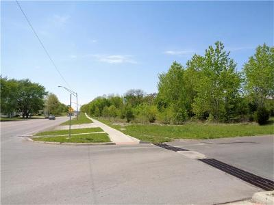 Pettis County Residential Lots & Land For Sale: E Us 50 Highway