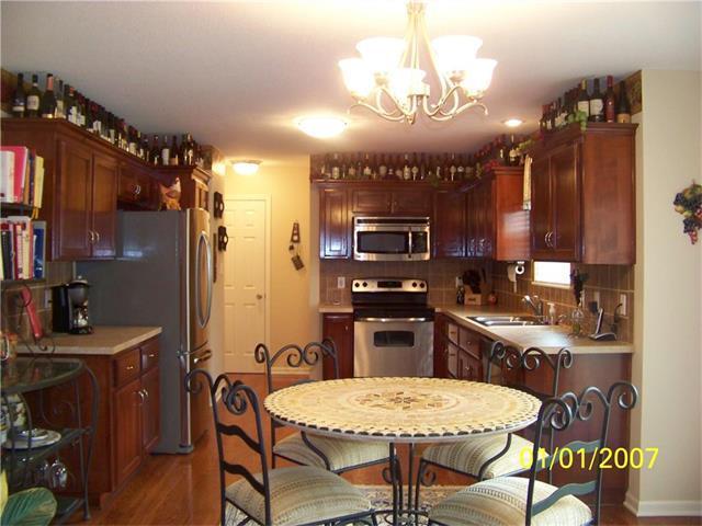 4800 Park Lane Leavenworth, KS 66048