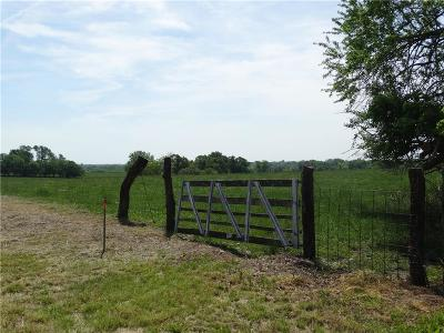 Clinton County Residential Lots & Land For Sale: 222nd Street