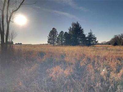 Anderson County Residential Lots & Land For Sale: 8.94 SW Missouri Road