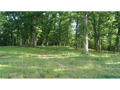 Jackson County Residential Lots & Land For Sale: 27 O Drive