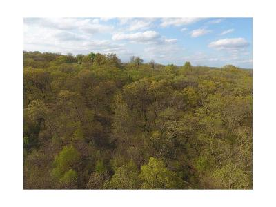 Holt County Residential Lots & Land For Sale: Holt 340 Highway