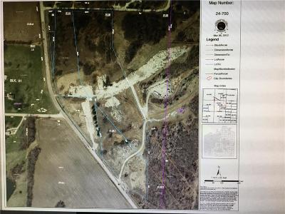 Blue Springs Residential Lots & Land For Sale: 2701 N Mo 7 Highway