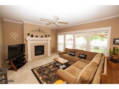 North Kansas City Single Family Home Show For Backups: 408 E 29th Avenue