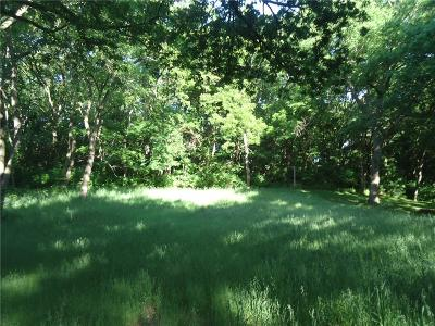 Atchison Residential Lots & Land For Sale: 128 N 21st Street