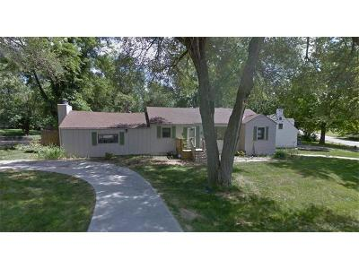 Raytown MO Single Family Home Auction: $76,440
