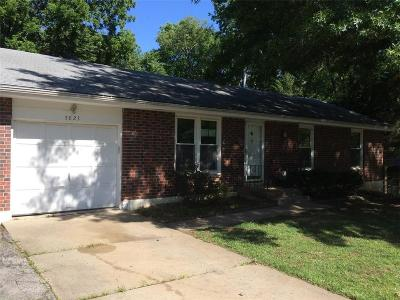Kansas City MO Single Family Home Show For Backups: $59,900