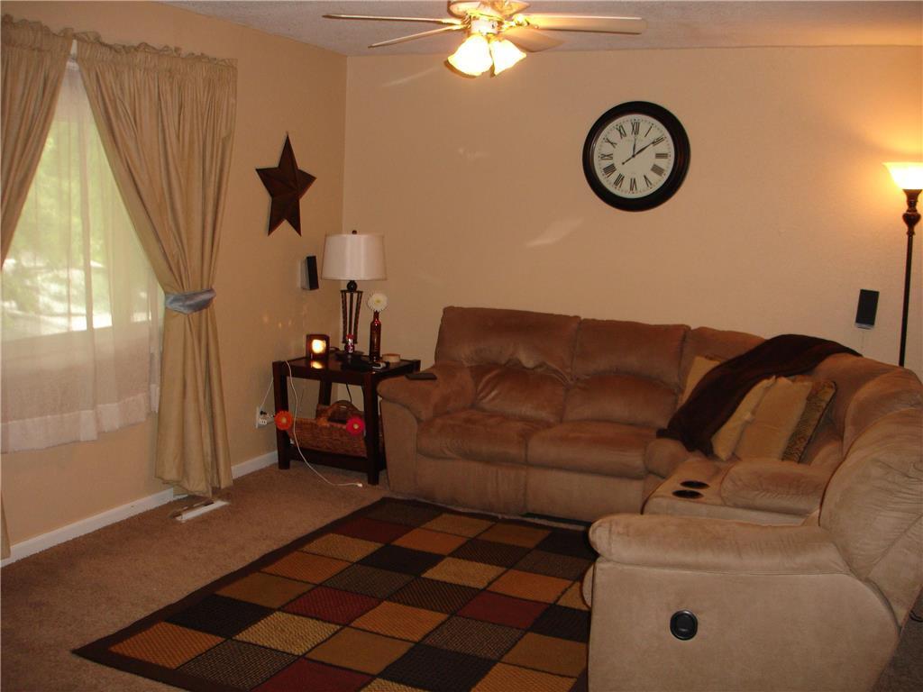 Listing: 2109 S 48th Terrace, Kansas City, KS.  MLS# 2055172 ...