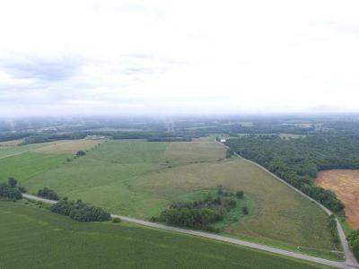 Pettis County Residential Lots & Land For Sale: Lot 2 H Highway