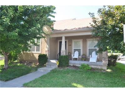North Kansas City Single Family Home Show For Backups: 512 E 31st Avenue