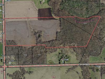 Residential Lots & Land For Sale: Lot 4 219th Street