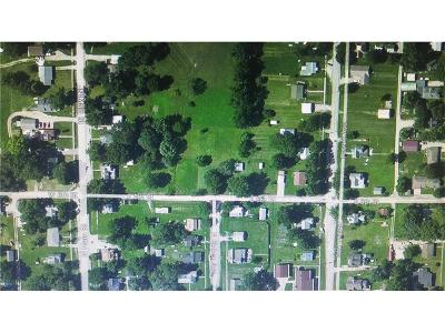 Caldwell County Residential Lots & Land For Sale: 5th Street