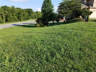 Liberty MO Residential Lots & Land For Sale: $52,500