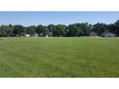 Daviess County Residential Lots & Land For Sale: Lake Viking Terrace
