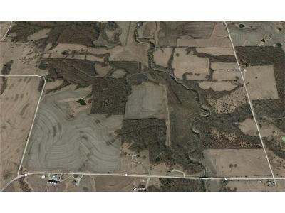 Daviess County Residential Lots & Land For Sale: T Highway