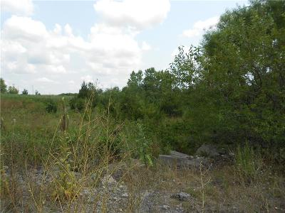 Caldwell County Residential Lots & Land For Sale: 2 Ac Sale Barn Road