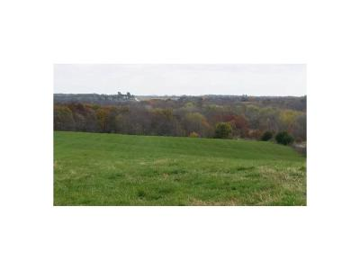 Stewartsville MO Residential Lots & Land For Sale: $576,000