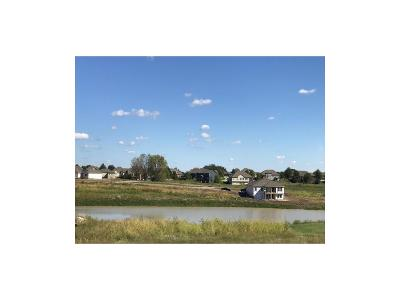 Kearney Residential Lots & Land For Sale: 2208 Greenfield Court