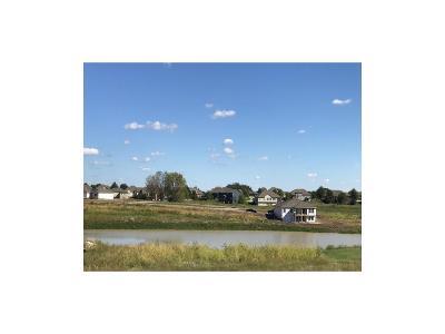Kearney Residential Lots & Land For Sale: 2211 Prairie Creek Drive