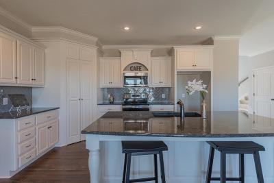 Single Family Home For Sale: 9410 NE 97th Street