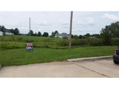 Residential Lots & Land For Sale: Lots 3,5,6 Colonial Drive