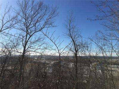 Platte County Residential Lots & Land For Sale: 6227 Wall Street Street