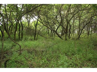 Allen County Residential Lots & Land For Sale: 700 3600th Street
